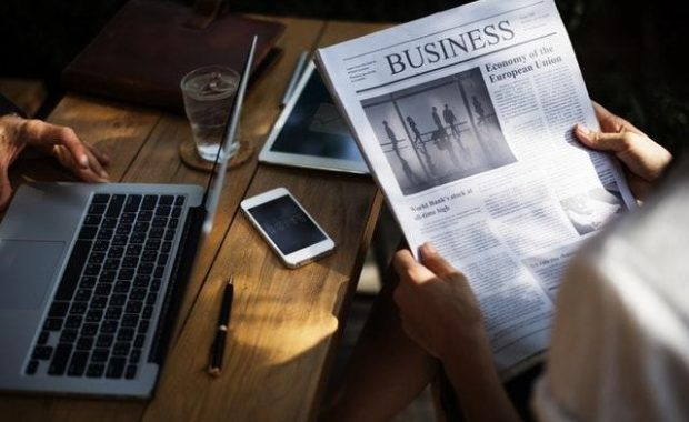 4 Reasons To Have a Business Communication Strategy In Place